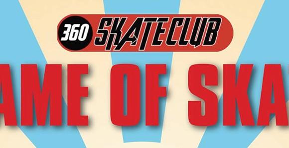 360-club-gos-banner