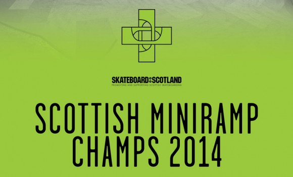 Mini-Ramp-Champs-2014
