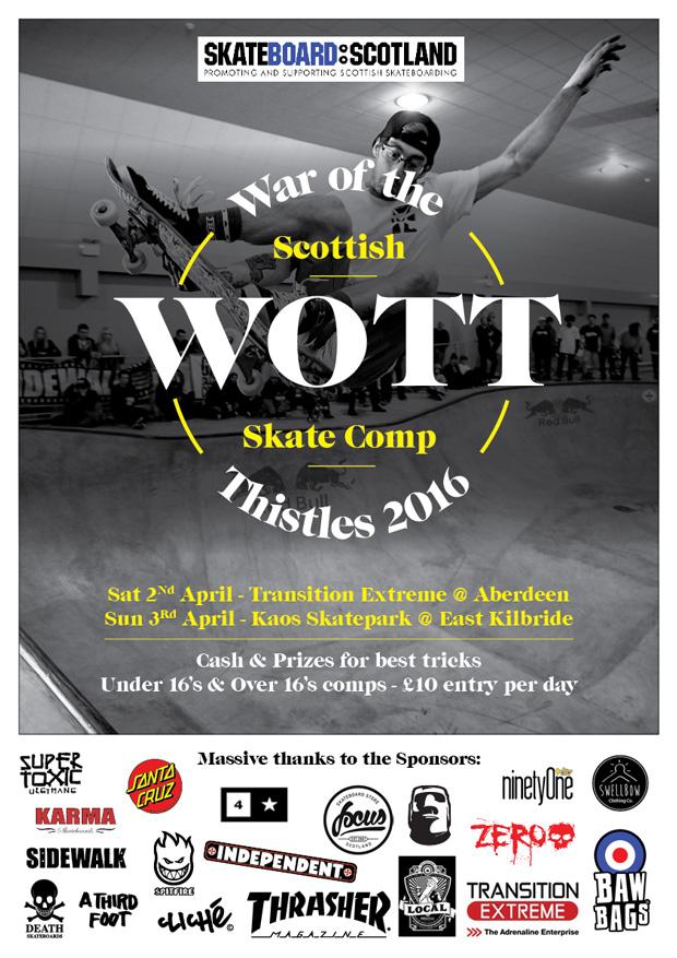 WOTT-16-poster-620px