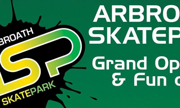 arbroath-skatepark-grand-opening