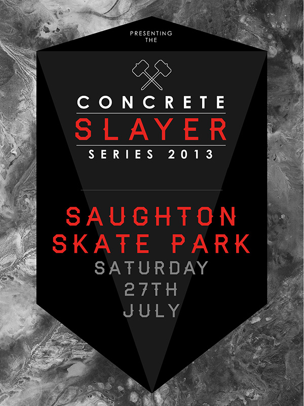CSS Saughton 27th July 13