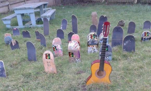 deck-graveyard