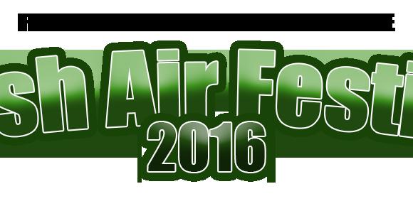 fresh-air-festival-logo-1110x290