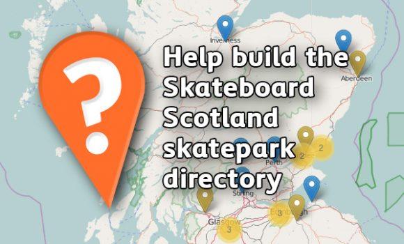help-build-park-directory-banner