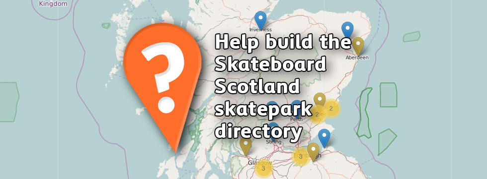 help-build-park-directory-banner