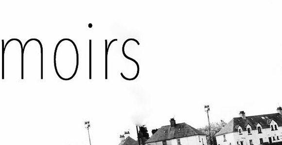 memoirs-banner