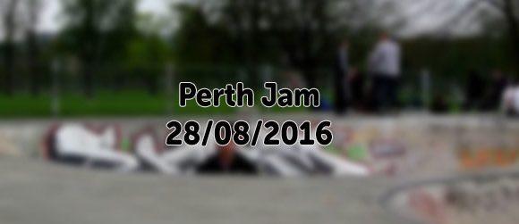 perth-2016