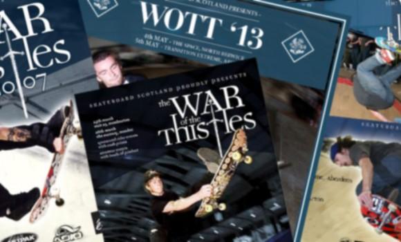 wott-2015