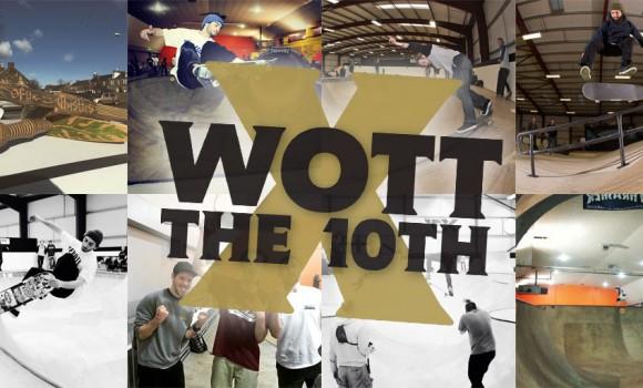 wott-2015-report-banner