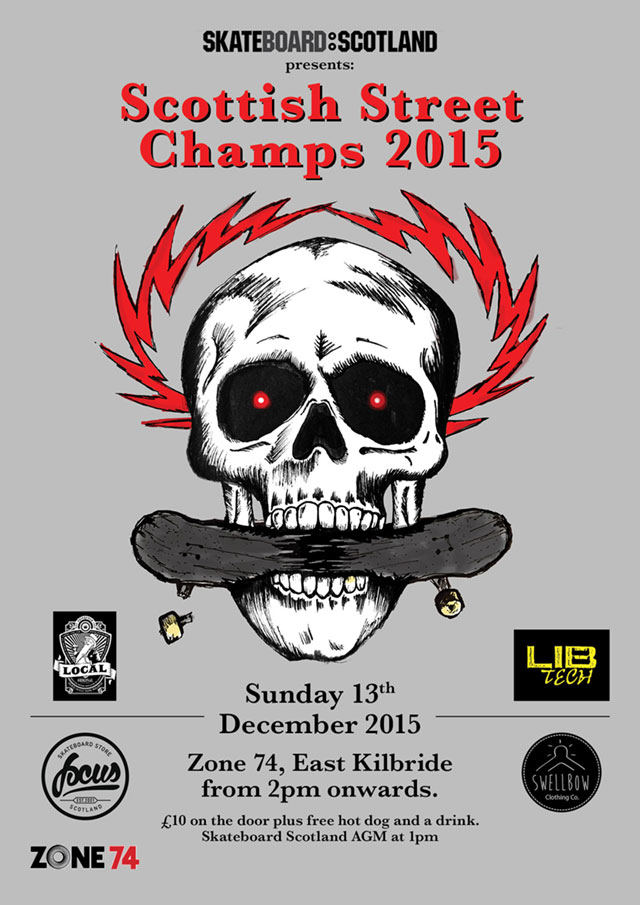 Mini-Ramp-Champs-2015