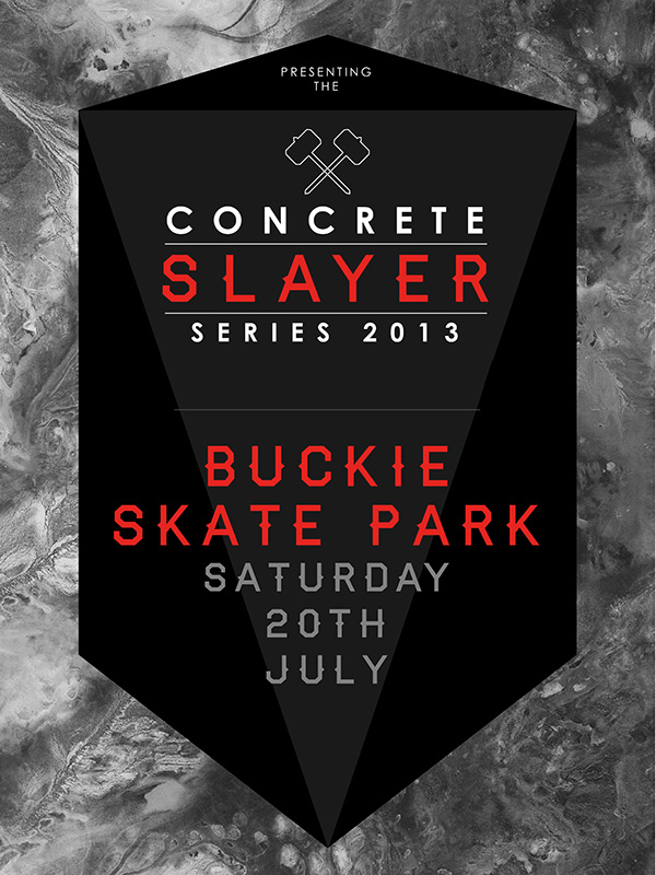 CSS Buckie 20th July 13
