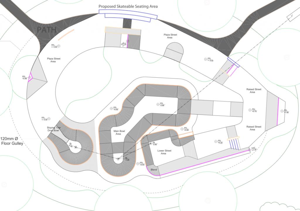 jedburgh-skatepark-plans