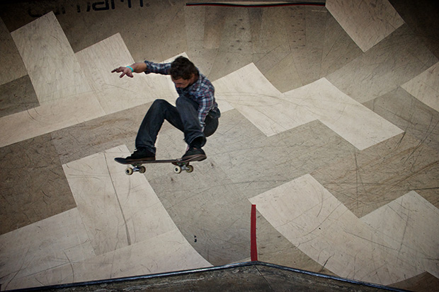 scot-mini-ramp-photo-sample
